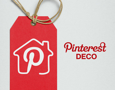 Pinterest - Pinterest Deco