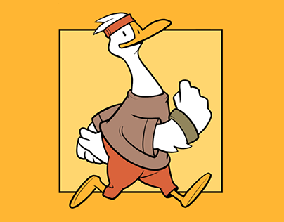 Toongoose Christmas Site