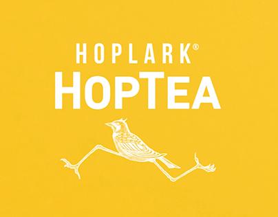 Hoptea Social Content
