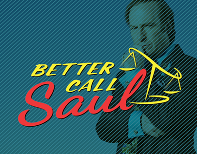 Better Call Saul Season 2 Social Media