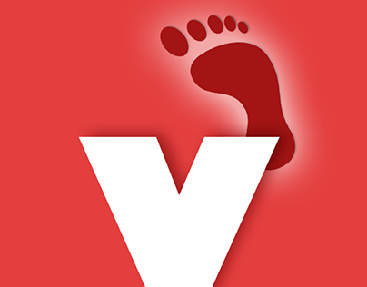 Vodafone V-Track Android Mobility App