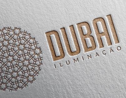 Marca Dubai Iluminação