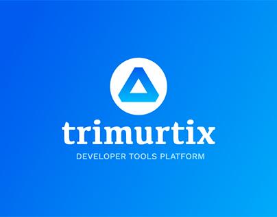 Trimurtix