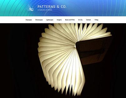 Patterns & Co.