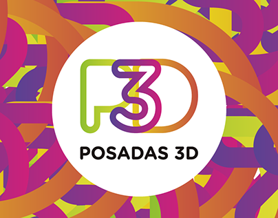 Posadas 3D