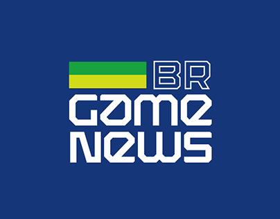 BRgameNews