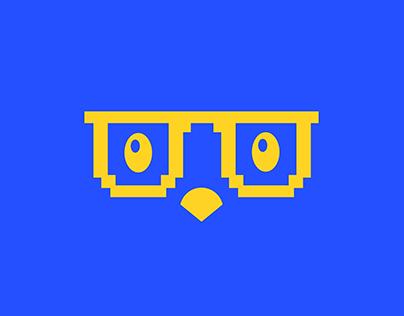 Jobzefy - Identity Design