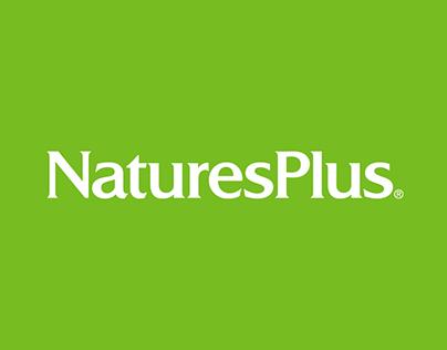 NaturesPlus