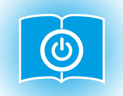 Extension digitale du livre