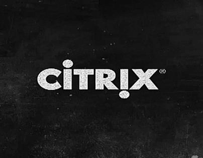 Citrix VDI in A Box