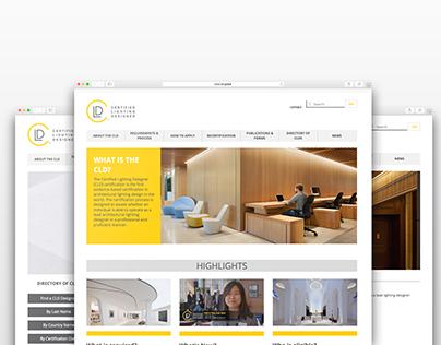 CLD Brand & Web