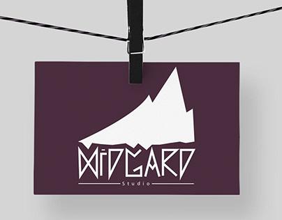 Midgard Studio