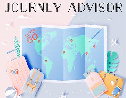 Journey Advisor