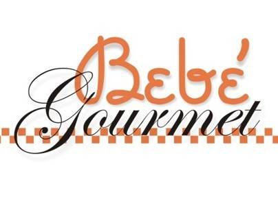 Baby Gourmet - Poster