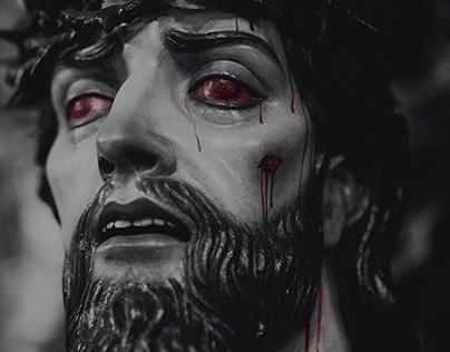 Riventi - Bloody Cross