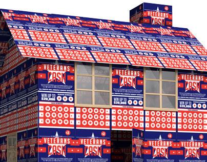 3D Illinois Lottery