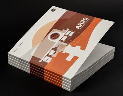 Jet Propulsion Laboratory 2020 Annual Report