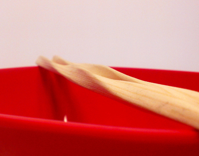 Rethinking Chopsticks