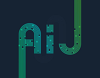 Artificial Intelligence Journey - Conference 2019