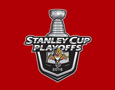 2016 Florida Panthers Playoff Campaign