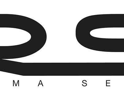 Rohama Services