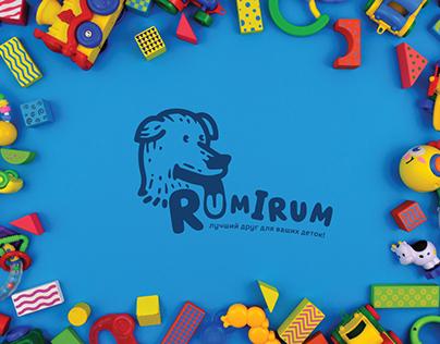 Rumirum