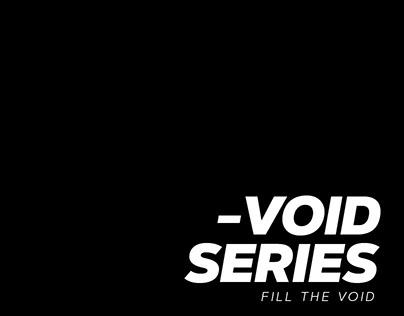 Void Series