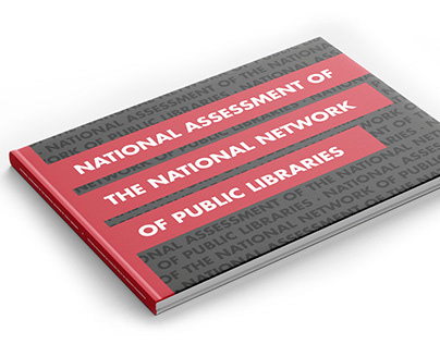 National Assessment of the Network of Public Libraries