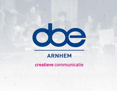 DOE-Arnhem