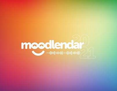 Moodlendar 2021