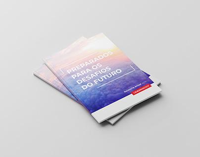 Relatório anual 2019   Odebrecht