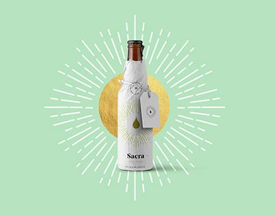 Sacra Beer