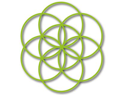 CamBio - Bio pacakging design