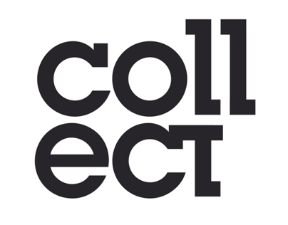COLLECT project