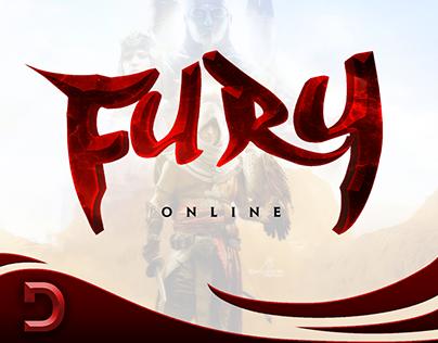 Fury Online