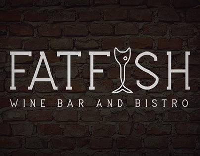 Fatfish Wine Bar and Bistro