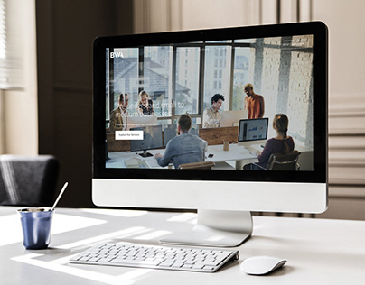 BWA Accountants - Website