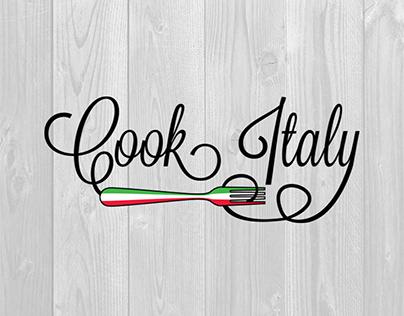 Cook Italy | Passione & Tradizione