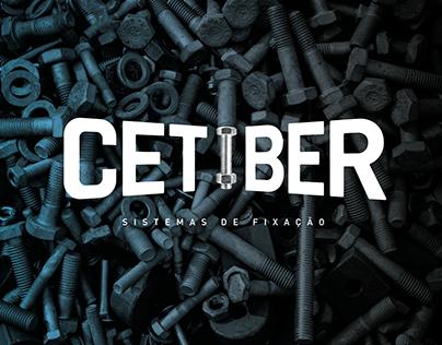 Re-design Cetiber