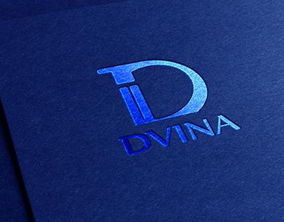 Logo/ Логотипы