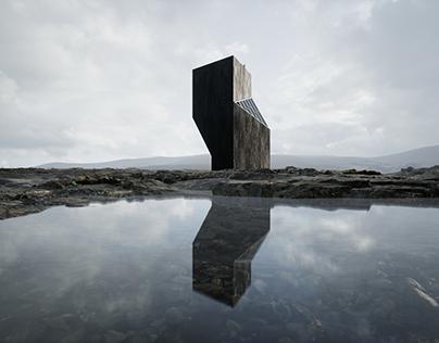 Tower Studio: Unreal Engine