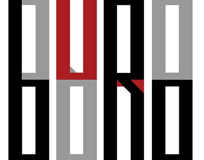 Logo Design For BURO