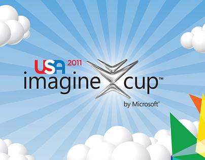 Imagine Cup 2011