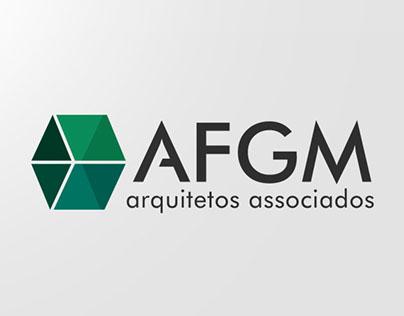 AFGM - Arquitetos Associados