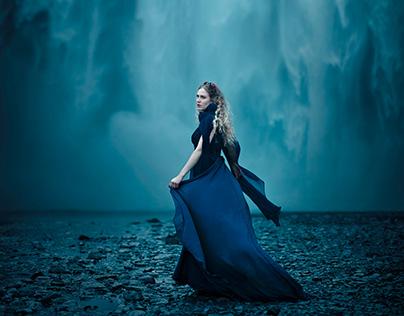 Engima for Nordic Style Magazine 2019, Iceland