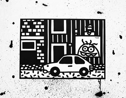 Street Drop1
