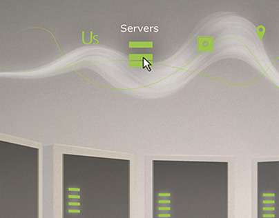 Sujam Networks