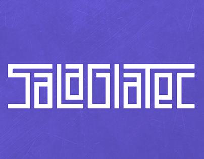 Salagiatec