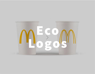 ECOBRANDING | Eco-Logos