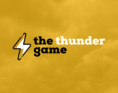 The Thunder Game | Game